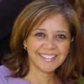 Guadalupe Beatriz Porras López
