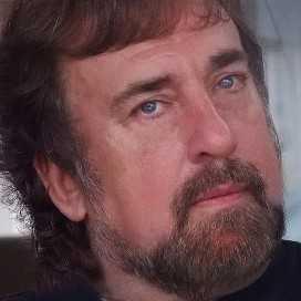 Jorge Ricaldoni