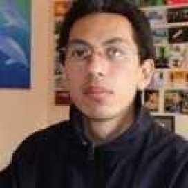 Giovanni Farias