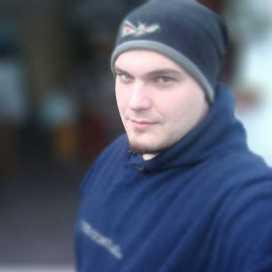 Christian Cgc
