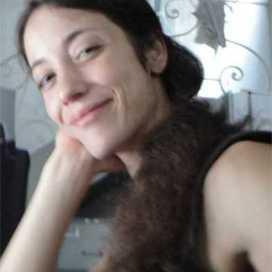 Marilina Motta