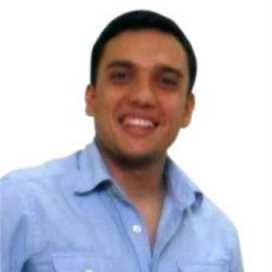 Juan Carlos Torrens Claro