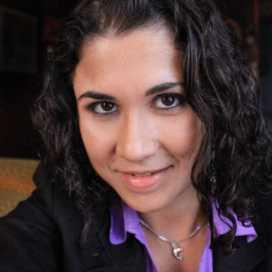Karen Herrera