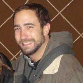 Mariano Viegas Gago