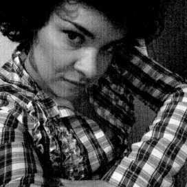 María Laura Gómez
