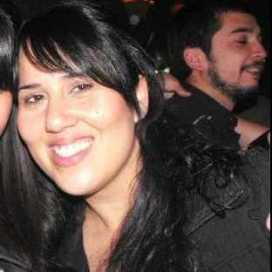 Francisca Vasquez