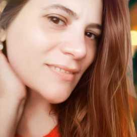 Silvia Garrido