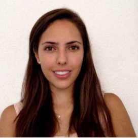Esperanza Quintana Arroyo