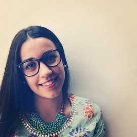 Steffani Priscila Rios