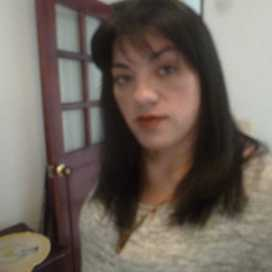 Yadira Bello