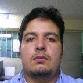 Paulo Torres