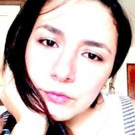 Ana Sierra Fernández