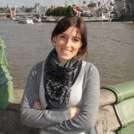 Cecilia Yuliano