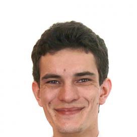 Tamanaco Quijada