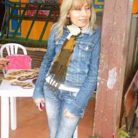 Diana Varela