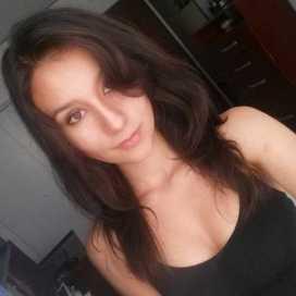 Vanessa Llanos