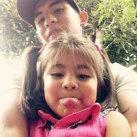 Alexis Morales