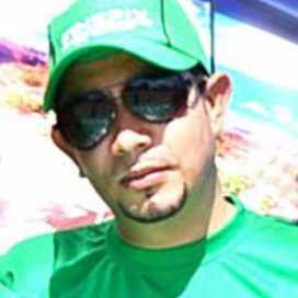 Mario Rodenas