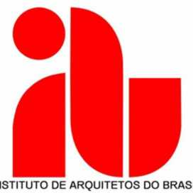 Instituto de Arquitetos do Brasil