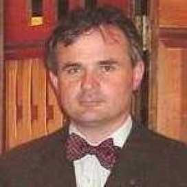 Gian Cherubini