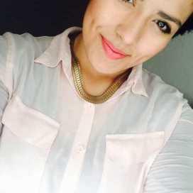 Alejandra Aguayo