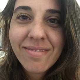 Maria Jose Blasco