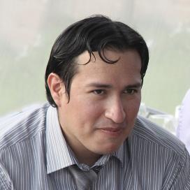 Gabriel Vallenas