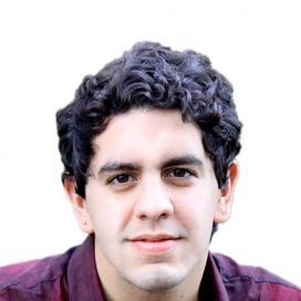 Sebastián Vudú