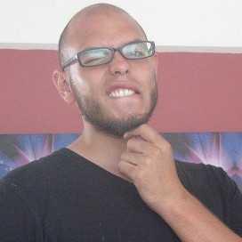 Fernando Exnius Albarello