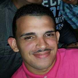 Ingeniero Jonathan Carrillo
