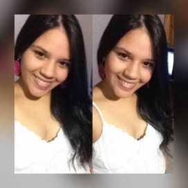 Alejandra Rincon