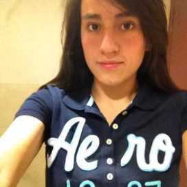 Alejandra Belmonte