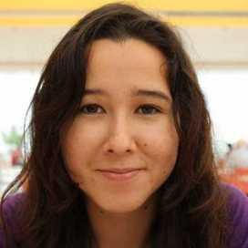 Gonzalez Alquicira Ana Isabel