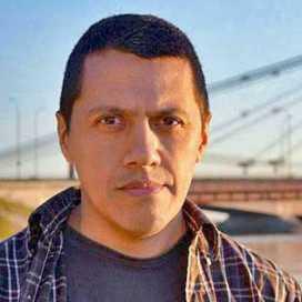 David Omar Rodriguez