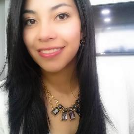 Yuly Marcela Montaña Saavedra