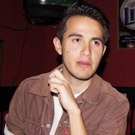 José Batres
