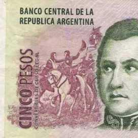 Amilcar Ruiz