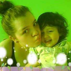 Karen Lorena Montero