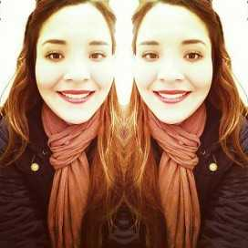 Stephanie Barja