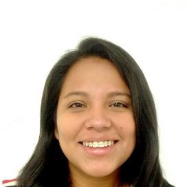 Marifer Chávez