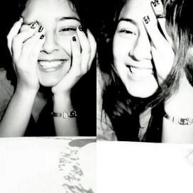 Lizeth Huerta