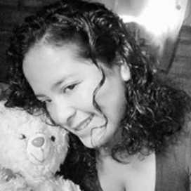 Claudia Torres Quiñonez