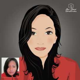 Lina Quispe
