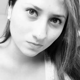 Alesandra Sanchez Deza