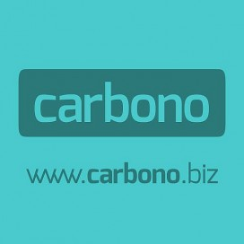 Carbono Biz