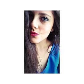 Andrea Gaona