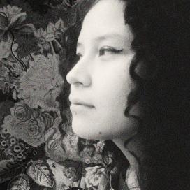 Jocelyn Sánchez