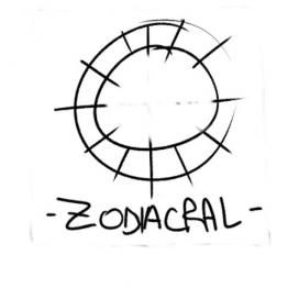Zodiacral Papers