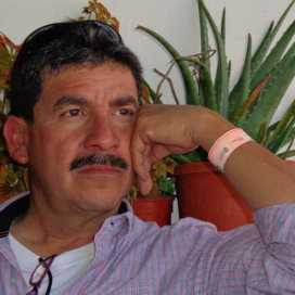 Flavio Viramontes  Rodriguez