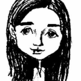 Vanessa Fuentes
